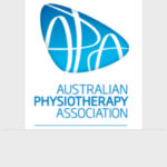 Physio 4 You – Monthly Update